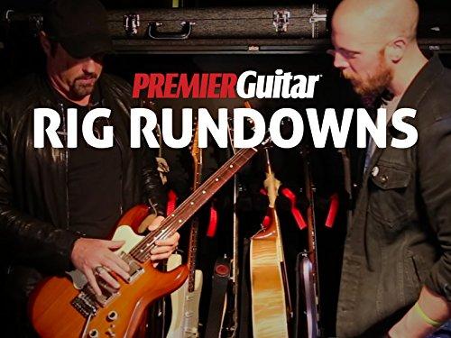premier-guitar-rig-rundown-bon-jovi