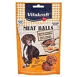 Vitakraft 31000 Hundesnacks Meat Balls