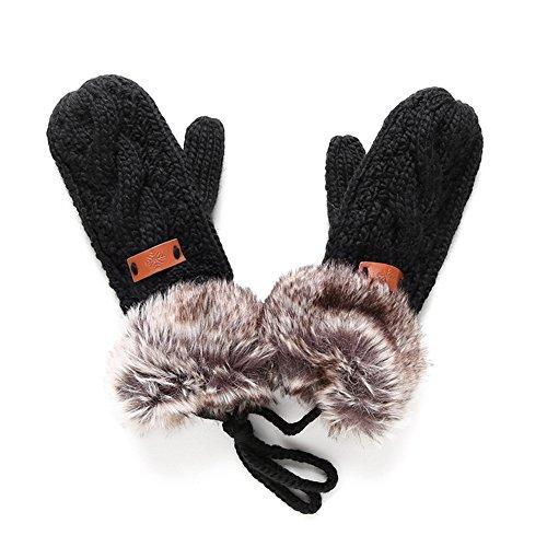 signora-bella-spessa-lana-maglia-guanti-spessi-guanti-di-lana-anche-peluche-hang-bo-b-unica
