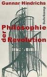 Philosophie der Revolution