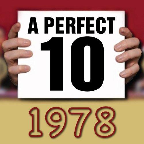 A Perfect Ten - 1978