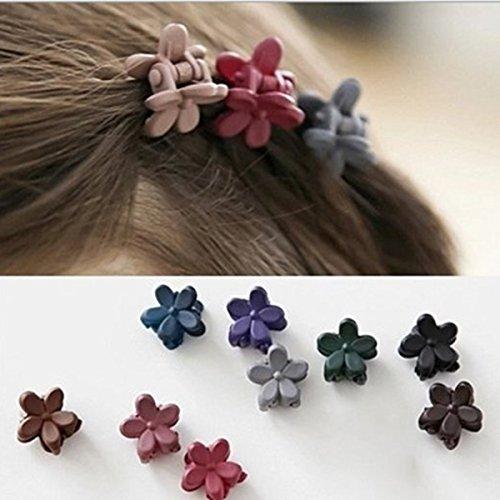 pixnor-10pcs-frange-cheveux-mini-griffe-clip-cheveux-broche-fleur-pour-fille-mix-couleur