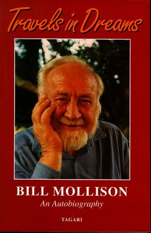 Travels in Dreams: An Autobiography by Bill Mollison (1997-08-02)
