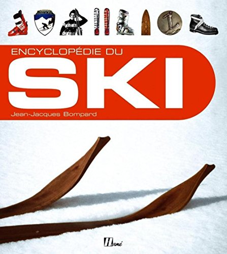 Encyclopedie du ski