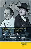 ISBN 9783150201589