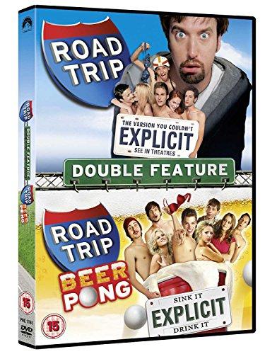 road-trip-2-dvd-edizione-regno-unito-reino-unido
