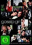 Gossip Girl Die sechste kostenlos online stream