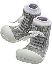 Attipas - Zapatos primeros pasos para niña