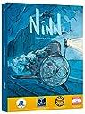 Ninn - Intégrale, tome 2 par Darlot
