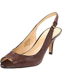 91885901833a6 Amazon.es  Circa  - Incluir no disponibles   Zapatos  Zapatos y ...