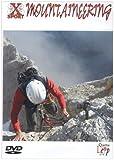 X-Sport - Mountaineering [DVD]