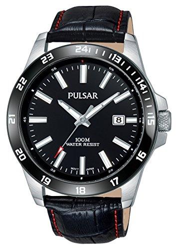 Reloj-Pulsar-para Unisex-PS9463X1