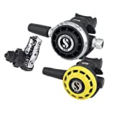 SCUBAPRO - Atemregler-Set MK25 EVO DIN G260 mit R195