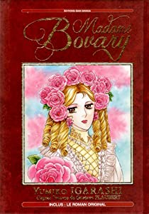 Madame Bovary Edition simple One-shot