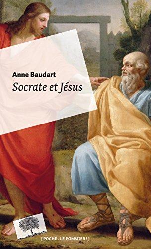 Socrate et Jsus