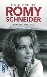Les deux vies de Romy Schneider