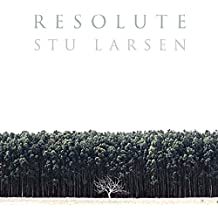 Resolute [Vinyl LP]