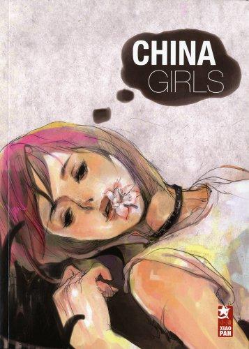 china-girls