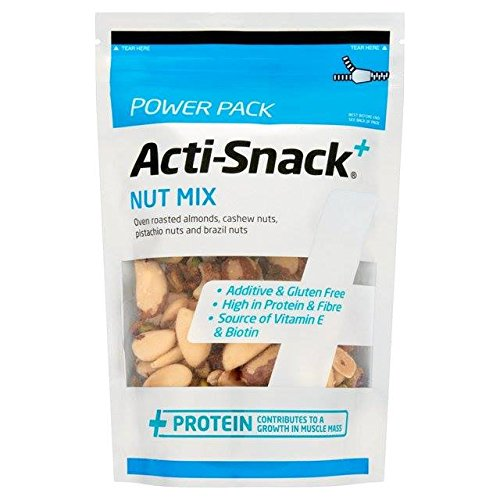 acti-snack-nut-mix-power-pack-200g-by-acti-snack