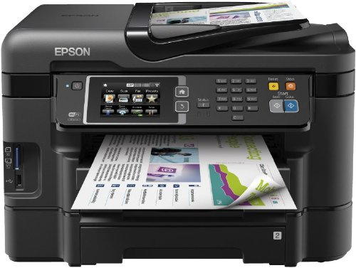 epson-workforce-wf-3640dtwf-4-in-1-multifunktionsdrucker-drucken-scannen-kopieren-faxen-duplex-wifi-