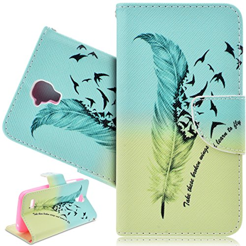 smartlegend-etui-coque-cuir-pour-huawei-y5-oiseaux-swallow-fly-pochette-protection-pu-leather-wallet