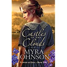 Castles in the Clouds (Flowers of Eden Book 2)