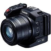 Canon XC10 Videocamera