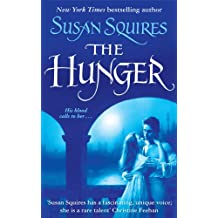 The Hunger (The Companion series Book 2) (English Edition)