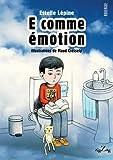 """Afficher """"E comme émotion"""""""