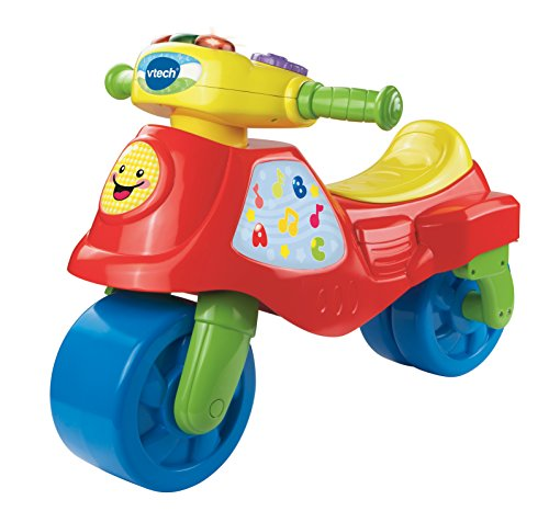 vtech-181705-tricycle-cyclo-moto-2-en-1-rouge