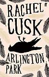 Best Arlington - Arlington Park Review