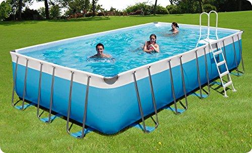newplast-piscina-garda-450-dim-420x265x132-con-filtro-sabbia-e-accessori