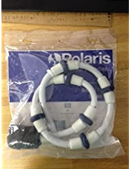 New POLARIS B5 Sweep Hose Complete for 180/280/380 Swimming Pool Cleaner B-5 by Polaris