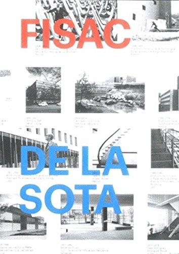 Fisac De La Sota (Libros de Autor)