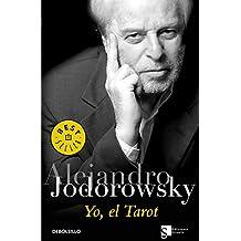 Yo, el Tarot (BEST SELLER)