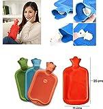 #10: HPK mini manual hot water Fitness bag