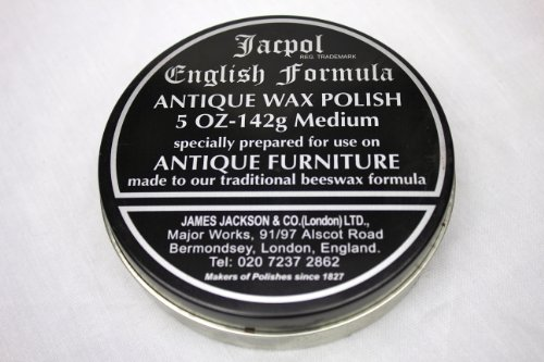 jacpol-beeswax-english-formula-antique-furniture-wax-polish-medium-shade-5oz-142g