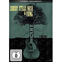 Crosby, Stills, Nash & Young - Encore