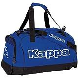 Kappa Tomar Sporttasche, 892 royal, 00
