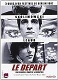 """Afficher """"Le Départ"""""""