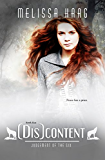 (Dis)content (Judgement of the Six Book 5) (English Edition)