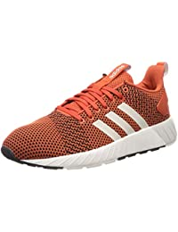 the latest 8bde7 c8841 adidas Herren Questar BYD Sneaker