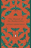 Thomas Hardy Mistero e gialli per ragazzi