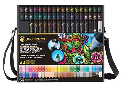 Keyboards, Mice & Pointers Loyal Art Z Ii Graphic Tablet With Erasing Ultra Pen Digital Art 12x12 Elegant Shape Graphics Tablets/boards & Pens
