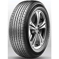 Keter 215/75 TR15 100T KT727, Neumático 4x4