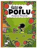 """Afficher """"Petit Poilu<br /> Madame Minuscule"""""""