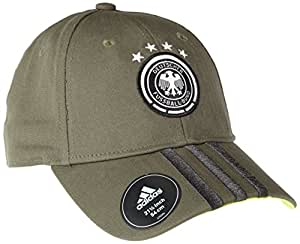 adidas Fußball – Hüte und Dfb 3s Cap