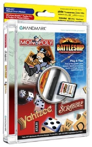 handmark-monopoly-scrabble-battleship-yahtzee-game-pack-on-sd-mmc-card-by-handmark-inc