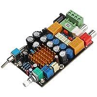 DROK® 12V Digital Amplifier Consiglio DC 11-14.5V