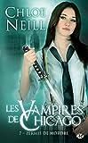 Telecharger Livres Les Vampires de Chicago Tome 7 Permis de mordre (PDF,EPUB,MOBI) gratuits en Francaise